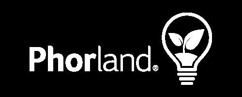 phorland-gestao-frutos-secos