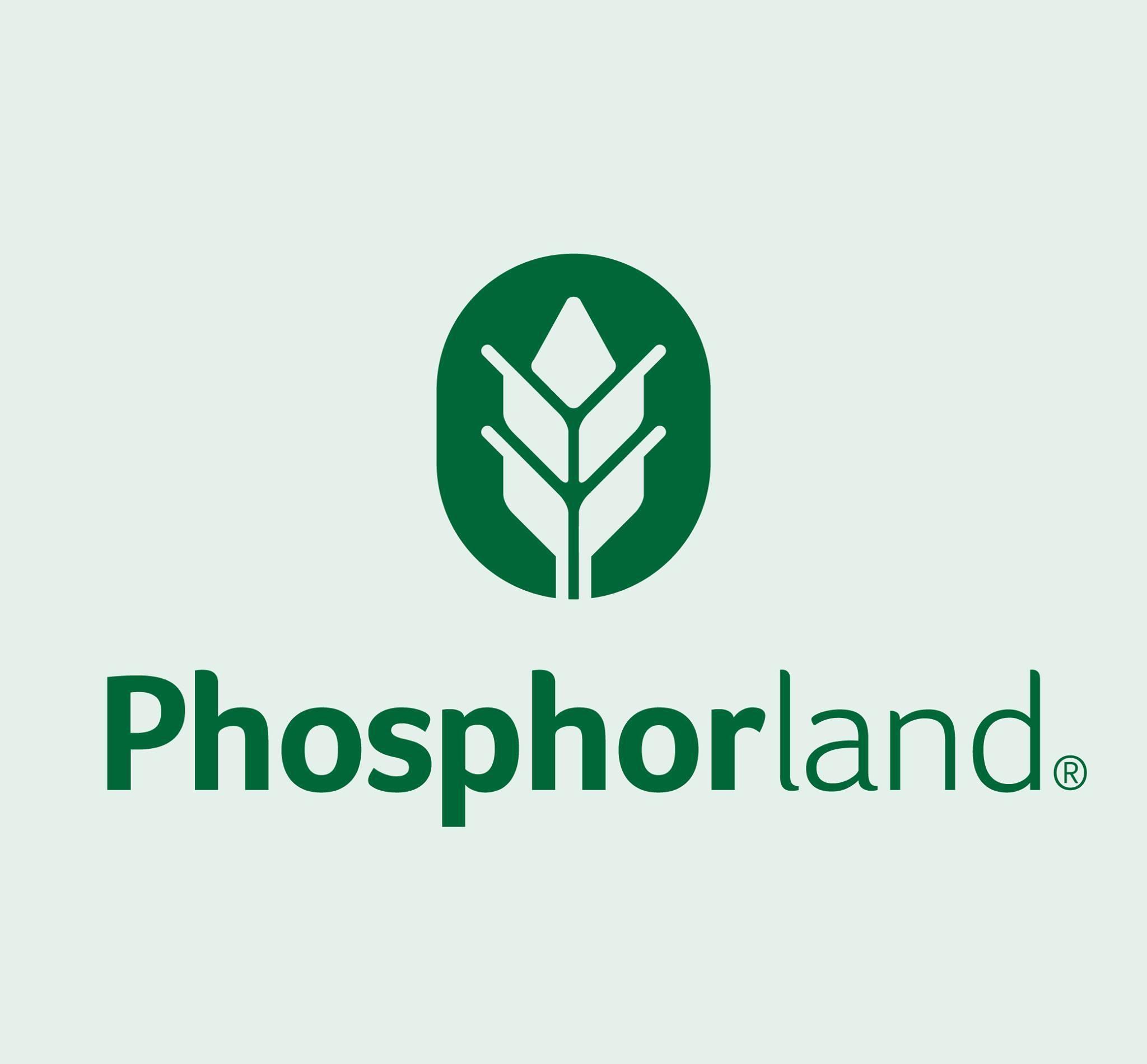 phosphorland-agricola-projetos