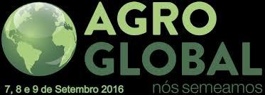 agroglobal-phosphorland-software
