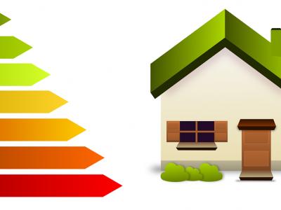 Projetos para melhorar Eficiência Energética